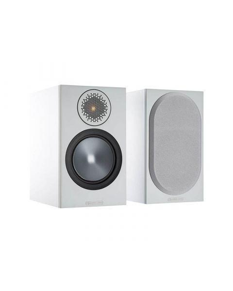 Monitor Audio Bronze 50 6G zvučnici