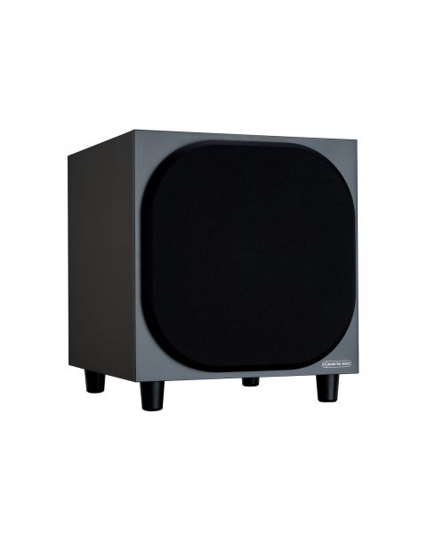 Monitor Audio Bronze W10 6G subwoofer