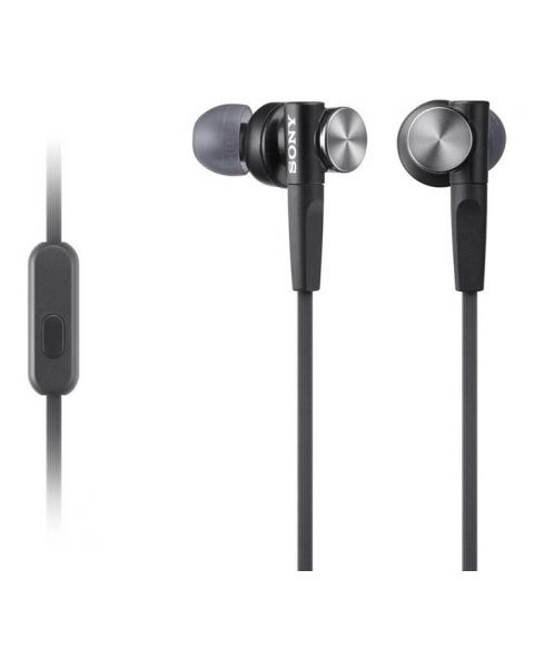 Sony MDR-XB50AP slušalice