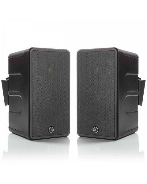 Monitor Audio Climate CL60 nadgradni zvučnici