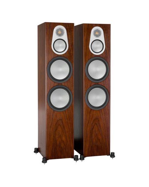 Monitor Audio Silver 500 zvučnici
