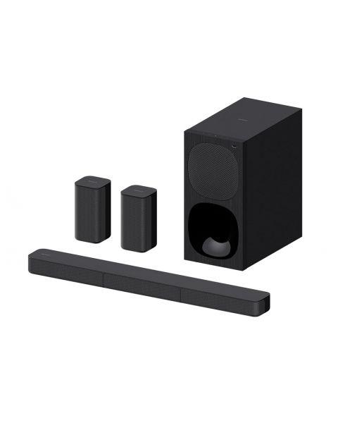 Sony 5.1 soundbar sistem HT-S20R