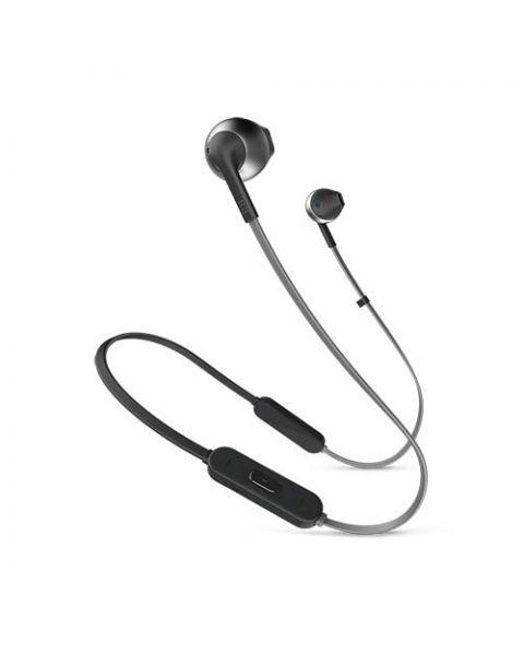 JBL T205BT bežične slušalice