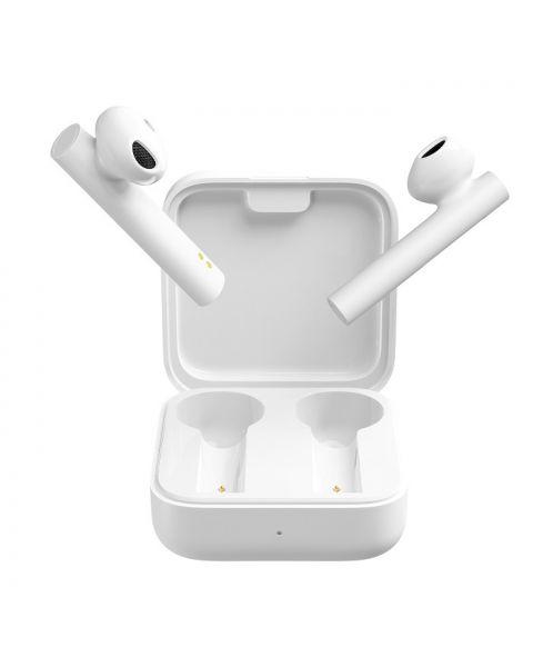 Xiaomi Mi Earphones 2 Basic True Wireless slušalice