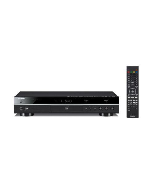 Yamaha BD-S681 Blu-ray plejer