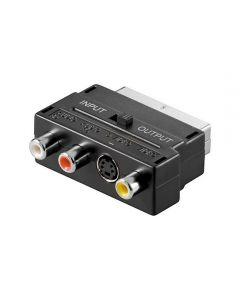 SCART kablovi i adapteri