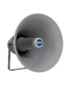RCF HD 310/T horna zvučnik