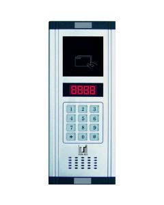 Smart interfonska audio tastatura C100-M01-I