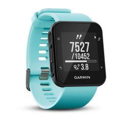 GPS sat za trčanje Garmin Forerunner 35