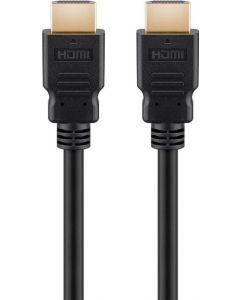Kabl HDMI 2.1 UltraHD 1-2m