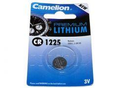 Baterija CR1225 Camelion