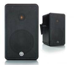 Monitor Audio Climate CL50 nadgradni zvučnici
