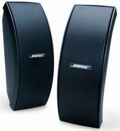 Bose 151 zvučnici