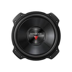 Kenwood KFC-PS2516W subwoofer zvučnik (250mm)