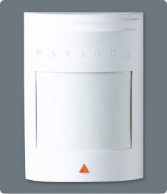 Paradox DM50 detektor pokreta