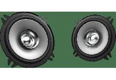 Kenwood KFC-S1356 zvučnici za auto (130mm)