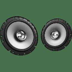 Kenwood KFC-S1756 zvučnici za auto (170mm)