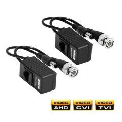 AV-Y2008HD video balun