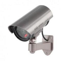 Lažna kamera SEC-DUMMYCAM30 Konig