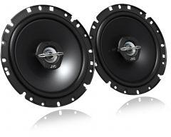 JVC CS-J1720X zvučnici za auto (170mm)