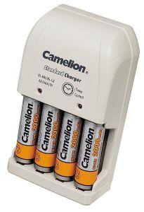 Punjač BC-0904S Camelion