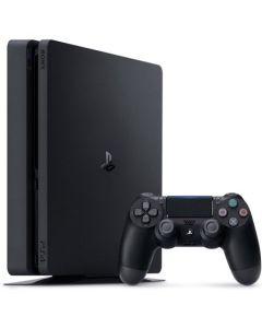 PlayStation PS4 1TB Slim