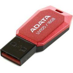 USB memorija 16GB AData AUV100-16G-RRD (crvena)