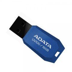 USB memorija 16GB AData AUV100-16G-RBL (plava)