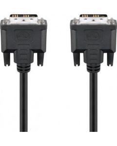 DVI-D kabl 2m