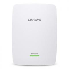 Linksys RE3000W wireless ekstender