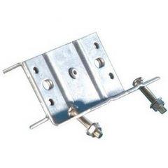Iskra D2 vertikalni adapter