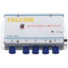 Falcom antensko pojačalo AMP4