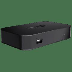 MAG 322 IPTV risiver
