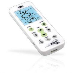 Daljinski za klimu Universal Air WiFi 42535
