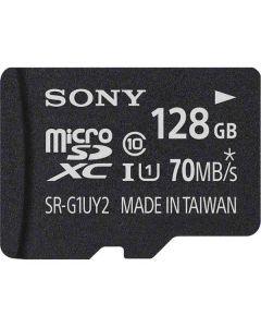Sony SRG1UYA memorijska kartica 128GB
