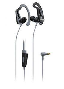 Pioneer SE-E5T slušalice