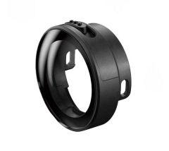 Sony AKA-HLP1 čvrsta zaštita za objektiv