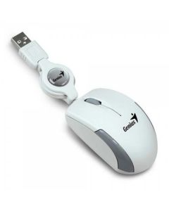 Genius Micro Traveler USB miš
