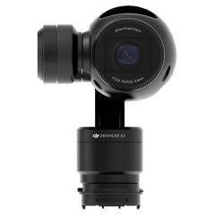 DJI Osmo kamera sa gimbalom