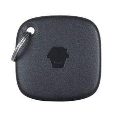 Smanos PR2600 RFID tag privezak