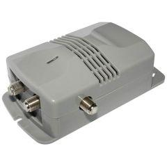 Amiko antensko pojačalo AAD-250