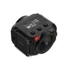 Akciona kamera Garmin VIRB 360