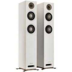Jamo S807 podnostojeći zvučnici