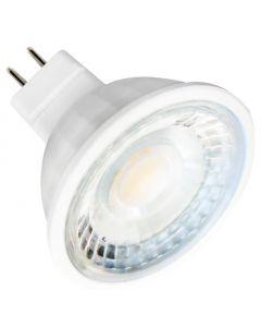 LED sijalica dnevno svetlo 6W LS-MR16-W-GU5.3/6