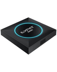 Redline EXPAT Z2020 IPTV Android risiver