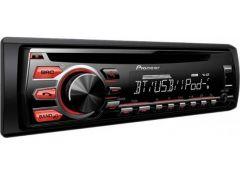 Pioneer DEH-09BT auto radio