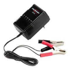 Ansmann 2-24V punjač za olovne akumulatore