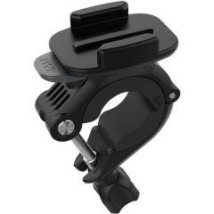 GoPro handlebar seatpost pole mount nosač za akcione kamere