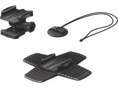 Sony AKA-SM1 nosač za dasku za surfovanje ili snoubord