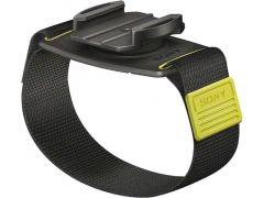Sony AKA-WM1 traka za nošenje na ručnom zglobu